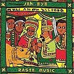 Jah Eye Rasta Music