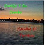 Cortijo Y Su Combo Cambia El Tumbao