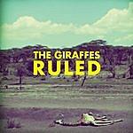 The Giraffes Ruled