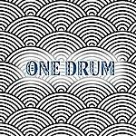One Drum Waka Waka (Zamina) - Single