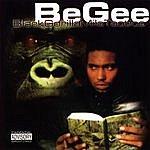 Be Gee Blackgorillamilatactics (Bgmt)