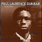 Galt MacDermot Paul Laurence Dunbar In Song