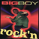 Big Boy Rock-N'