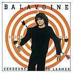 Daniel Balavoine Vendeurs De Larmes