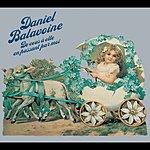 Daniel Balavoine De Vous A Elle En Passant Par Moi