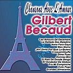 Gilbert Bécaud Chansons Avec L'amour