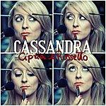 Cassandra Cipria E Rossetto