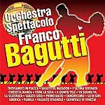 Franco Bagutti Orchestra Spettacolo