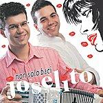 Joselito Non Solo Baci