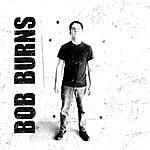 Bob Burns Self Titled