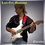 Lars Eric Mattsson Eternity (Remaster)