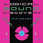 Logical Sound Discovery Airwaves