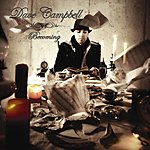 Dave Campbell Becoming