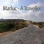 Marluc A Traveller