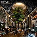 Solstice Coil Natural Causes