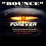 Forever Bounce