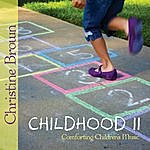 Christine Brown Childhood II
