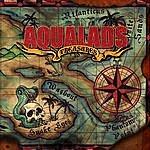 Aqualads Treasures