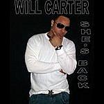 Will Carter She's Back