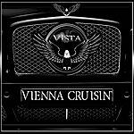 Vista Vienna Cruisin'