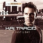 Kai Tracid 4 Just 1 Day
