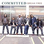 Committed Break Free