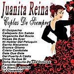 Juanita Reina Coplas De Siempre