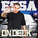 Essa Pop It Off (Feat. 5th Ward Weebie) - Single