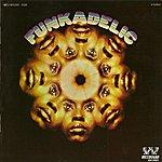 Funkadelic Funkadelic