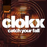 Clokx Catch Your Fall