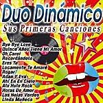 Duo Dinamico Sus Primeras Canciones