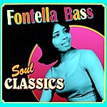 Fontella Bass Soul Legend