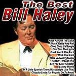 Bill Haley The Best