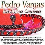 Pedro Vargas Las Mejores Canciones