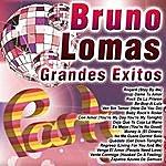 Bruno Lomas Grandes Exitos