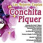 Conchita Piquer Las Mejores Coplas