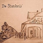 The Standards Station 37