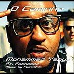 Mohammed O Caminho (Feat. Fachadaz & Faith Sfx)
