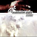 Testube Reconstructive Surgery