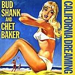 Bud Shank California Dreamin'