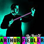 Arthur Fiedler The Best Of