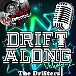 The Drifters Drift Along Volume 2 - [The Dave Cash Collection]