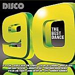Revival Disco 90 (The Best Dance)