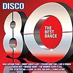 Revival Disco 80 (The Best Dance)