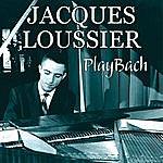 Jacques Loussier Play Bach N° 1 & 2