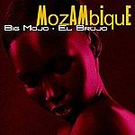 Big Mojo Mozambique