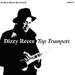 Dizzy Reece Top Trumpets