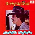 Alberto Vazquez Rancheras