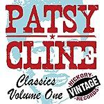 Patsy Cline Patsy Cline Classics Vol 1