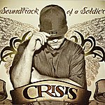 Crisis Soundtrack Of A Soldier